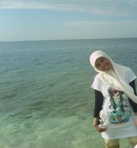 Pantai SamaLoNa